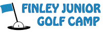 UNC Finley Junior Golf Camp